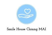 Smile House Chiangmai